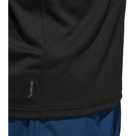 adidas Own The Run Singlet Men black
